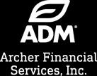 ADM-AFS logo